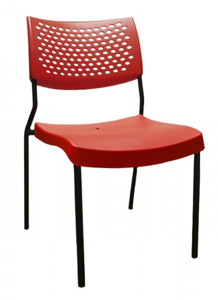 Muebles OficinaOfilineas Sillas Visita Para De Mobiliario OkPuZiwXT