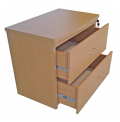 Archiveros horizontales para oficina javi31 muebles para for Archiveros para oficina
