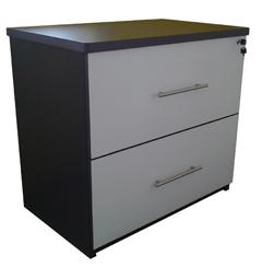 Archiveros horizontales para oficina javi35 muebles para for Archiveros para oficina