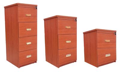 Archiveros verticales para oficina javi25 muebles para for Archiveros para oficina