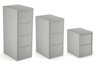 Archiveros verticales para oficina javi27 muebles para for Archiveros para oficina