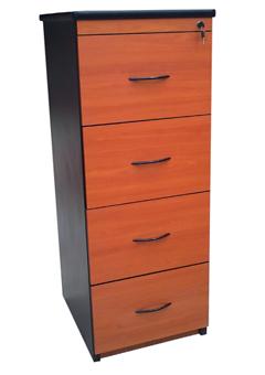 archiveros para oficina muebles para oficina ofilineas
