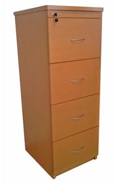 Archiveros verticales para oficina javi20 muebles para for Archiveros para oficina