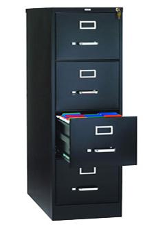 Archiveros para oficina muebles para oficina ofilineas for Archiveros para oficina