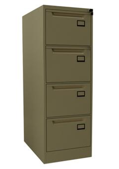 Archiveros para oficina muebles para oficina ofilineas for Proveedores de muebles para oficina