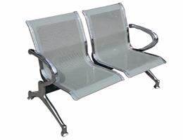 Banca de espera modelo fly muebles para oficina - Muebles fly ...
