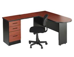 Muebles para oficina inicio muebles para oficina for Muebles de oficina df