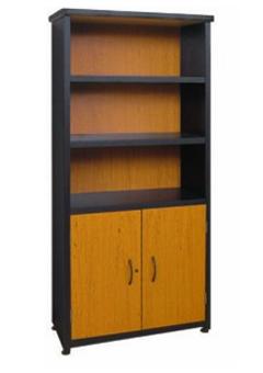 Libreros para oficina muebles para oficina ofilineas for Precios de muebles para oficina