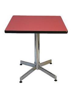 Sillas y Mesas para Cafeteria y Restaurante Muebles Para Oficina ...