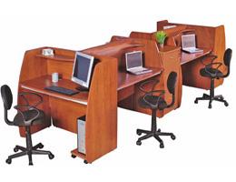 Caballerizas para oficina modelo toledo muebles para for Muebles de oficina toledo