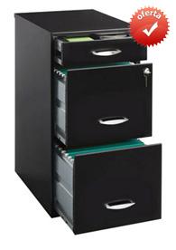Muebles de oficina muebles para oficina ofilineas for Muebles de oficina usados en lugo