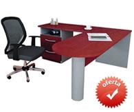 Muebles de Oficina Muebles Para Oficina | Ofilineas | Mobiliario ...