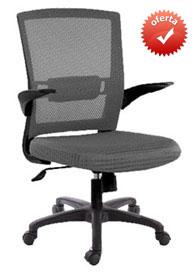 Muebles de Oficina Muebles Para Oficina | Ofilineas ...