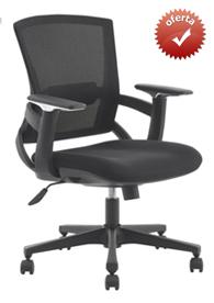 muebles de oficina muebles para oficina ofilineas