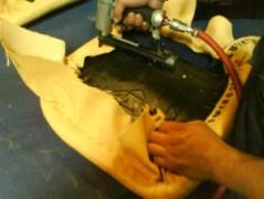 Reparación de Sillas Muebles Para Oficina | Ofilineas | Mobiliario ...