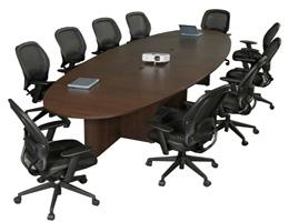 Mesas de Juntas Muebles Para Oficina   Ofilineas ...