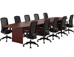 Mesas de Juntas Muebles Para Oficina | Ofilineas | Mobiliario Para ...
