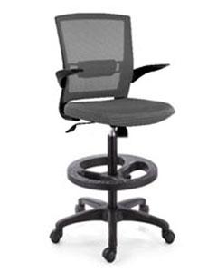 Sillas cajeras muebles para oficina ofilineas for Oficinas y cajeros