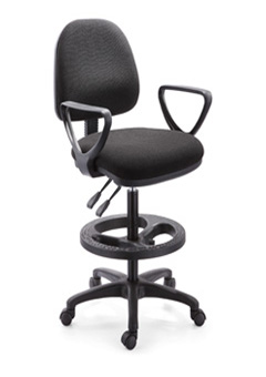 Precios De Sillas Para Oficina Simple Muebles Para