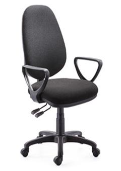 Sillas operativas muebles para oficina ofilineas for Sillas operativas para oficina