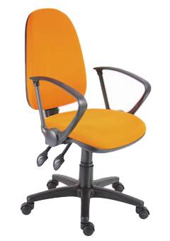 Sillas para oficina muebles para oficina ofilineas for Sillas para oficina df