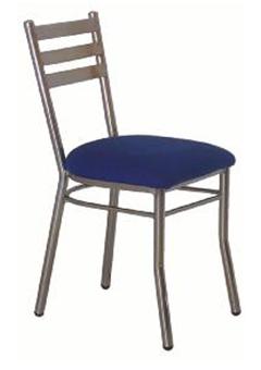 Sillas y mesas para cafeteria y restaurante muebles para for Mesas industriales baratas