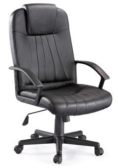 Silla Empresarial.Muebles De Oficina Muebles Para Oficina Ofilineas Mobiliario