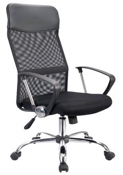 Sillones semi ejecutivos muebles para oficina ofilineas for Precio de sillones para oficina