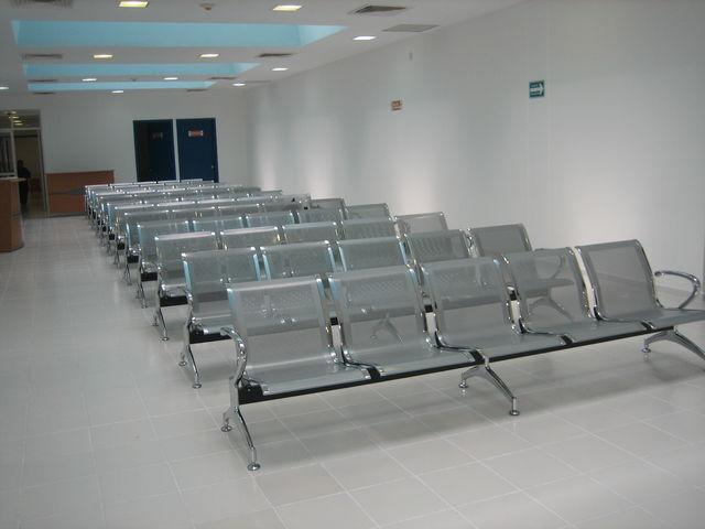 Muebles Para Oficina Ofilineas Mobiliario Para Oficina