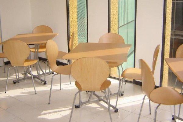 3 muebles para oficina ofilineas mobiliario para oficina for Muebles para oficina 3
